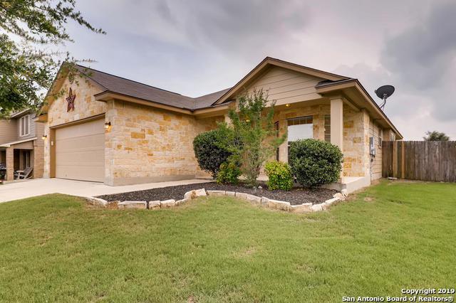 608 Whooping Crane, New Braunfels, TX 78130 (MLS #1389124) :: Neal & Neal Team