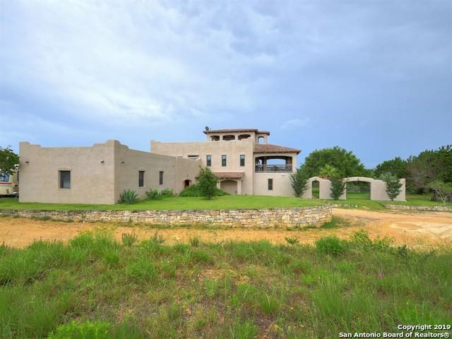 11800 Fm 2325, Wimberley, TX 78676 (MLS #1389338) :: Exquisite Properties, LLC
