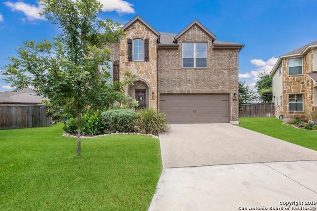 122 Churchill Rd, Boerne, TX 78006 (MLS #1389386) :: Tom White Group