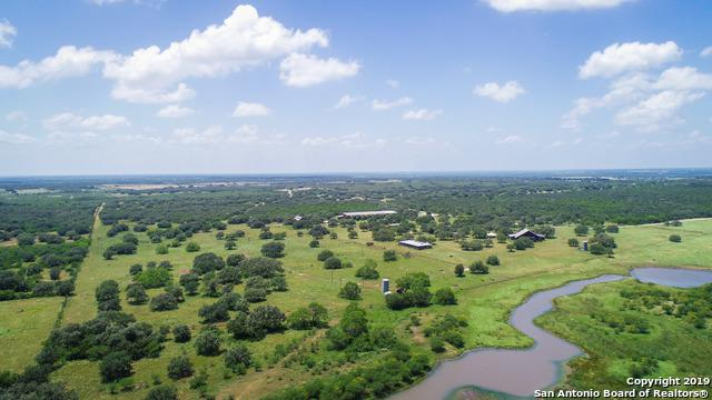 0 Charco Rd, Beeville, TX 78102 (MLS #1389439) :: The Mullen Group | RE/MAX Access