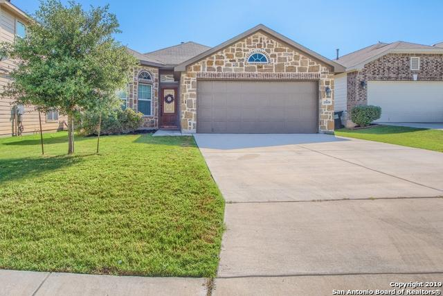 15810 Cardinal Pt, Selma, TX 78154 (MLS #1389445) :: The Mullen Group | RE/MAX Access