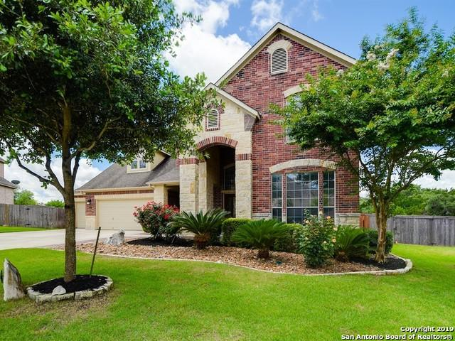 3402 Puesta De Sol, San Antonio, TX 78261 (MLS #1389446) :: The Mullen Group | RE/MAX Access