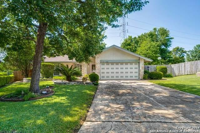 13503 Brinwood, Universal City, TX 78148 (MLS #1389490) :: The Mullen Group | RE/MAX Access