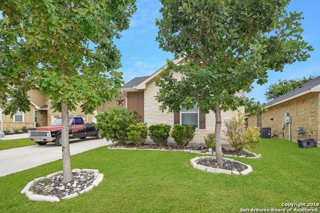 12807 Waterlily Way, San Antonio, TX 78254 (MLS #1389577) :: Neal & Neal Team