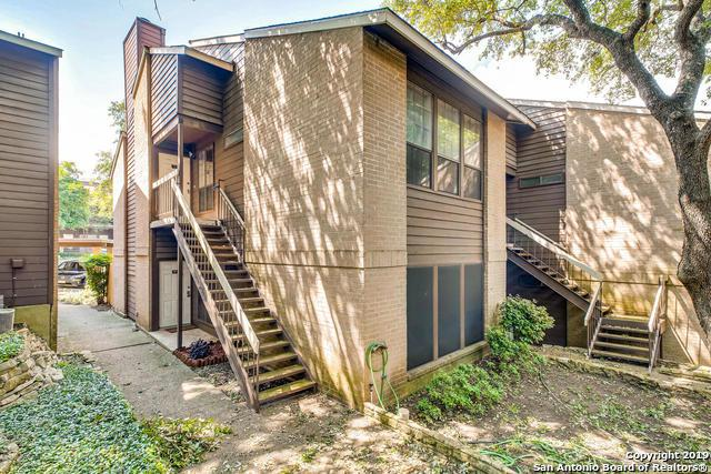 8633 Datapoint Dr #210, San Antonio, TX 78229 (MLS #1389633) :: The Mullen Group | RE/MAX Access