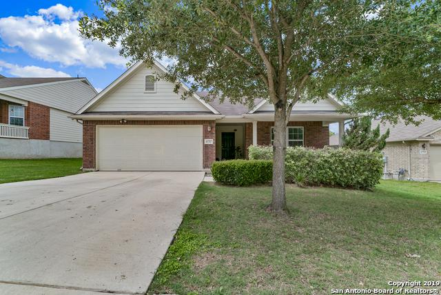 13717 Biltmore Lakes, Live Oak, TX 78233 (MLS #1389641) :: Tom White Group