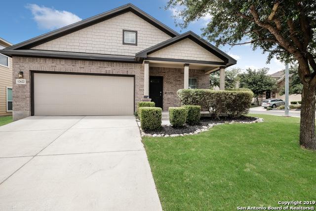 12622 Prude Ranch, San Antonio, TX 78254 (MLS #1389721) :: ForSaleSanAntonioHomes.com
