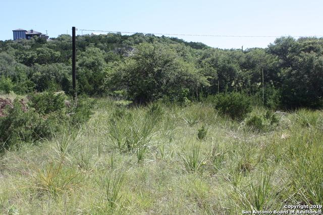 LOT 44 County Road 174, Helotes, TX 78023 (MLS #1389740) :: Neal & Neal Team