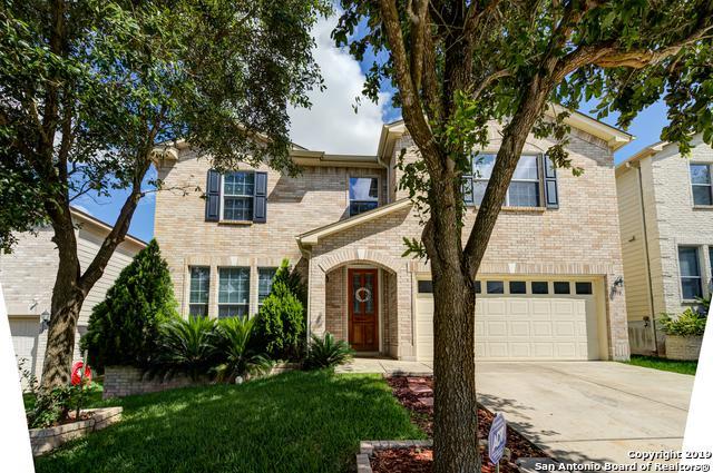 7110 Avery Rd, Live Oak, TX 78233 (MLS #1389754) :: BHGRE HomeCity