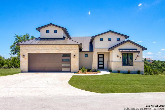 537 Preston Trail, Boerne, TX 78006 (MLS #1389891) :: NewHomePrograms.com LLC
