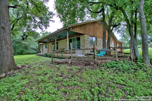 701 Summit Pass, San Marcos, TX 78666 (MLS #1389904) :: Alexis Weigand Real Estate Group