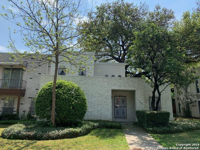 11804 Persuasion Dr #0, San Antonio, TX 78216 (MLS #1389911) :: Exquisite Properties, LLC