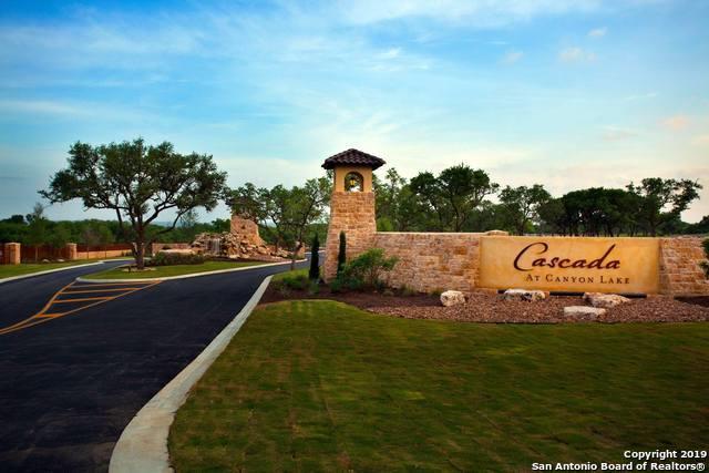 431 Havasu Pt, Spring Branch, TX 78163 (MLS #1389942) :: BHGRE HomeCity
