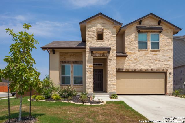 272 Cansiglio, Cibolo, TX 78108 (MLS #1389968) :: The Mullen Group | RE/MAX Access