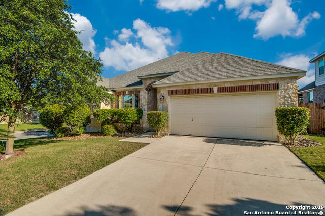 10502 Rainbow View, Helotes, TX 78023 (MLS #1389990) :: Alexis Weigand Real Estate Group