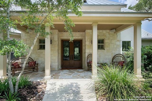 333 Park Ridge, Boerne, TX 78006 (MLS #1390090) :: ForSaleSanAntonioHomes.com
