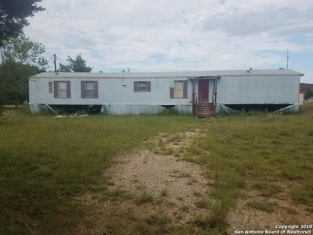 1006 Grassland, Bulverde, TX 78163 (MLS #1390174) :: Alexis Weigand Real Estate Group