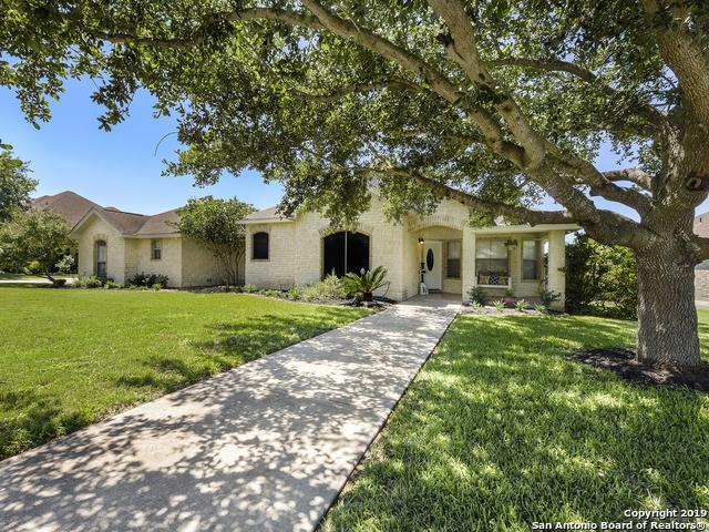 116 Alexandria, La Vernia, TX 78121 (MLS #1390188) :: Alexis Weigand Real Estate Group