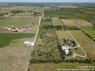 2330 Gin Rd, Seguin, TX 78155 (MLS #1390194) :: The Mullen Group | RE/MAX Access