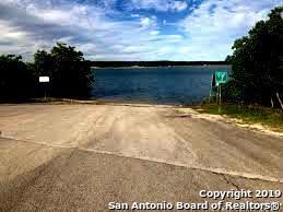 1668 Canyon Edge, Canyon Lake, TX 78133 (MLS #1390233) :: Erin Caraway Group