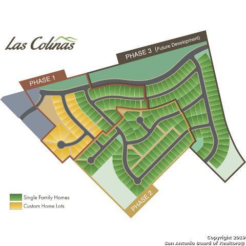 304 Mariposa Circle, Karnes, TX 78119 (MLS #1390237) :: Erin Caraway Group