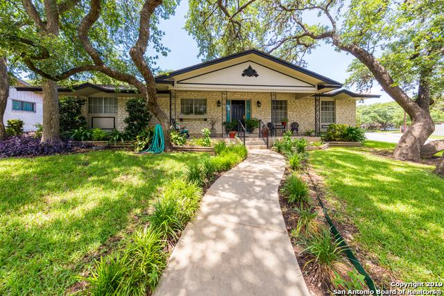 11639 Sandman, San Antonio, TX 78216 (MLS #1390258) :: Alexis Weigand Real Estate Group
