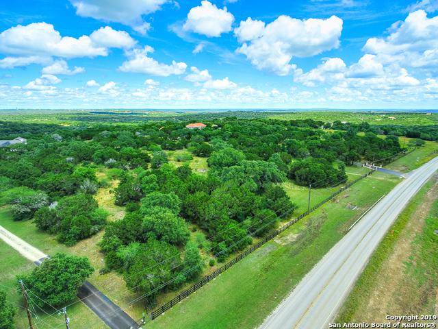 30618 Fm 3009, New Braunfels, TX 78132 (MLS #1390295) :: Alexis Weigand Real Estate Group