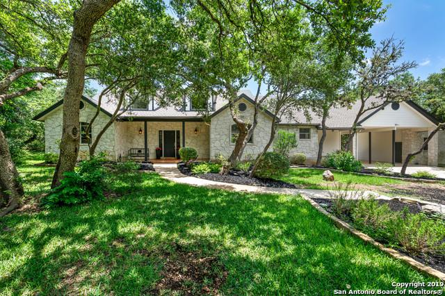 17110 Bandera Rd #4, Helotes, TX 78023 (MLS #1390312) :: Alexis Weigand Real Estate Group