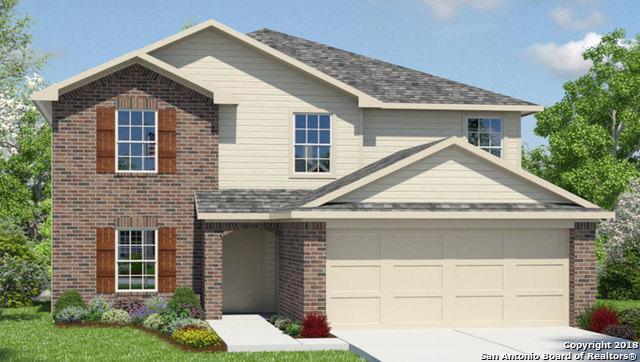 2685 Mccrae, New Braunfels, TX 78130 (MLS #1390331) :: BHGRE HomeCity