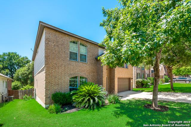 15503 Luna Rdg, Helotes, TX 78023 (MLS #1390353) :: NewHomePrograms.com LLC