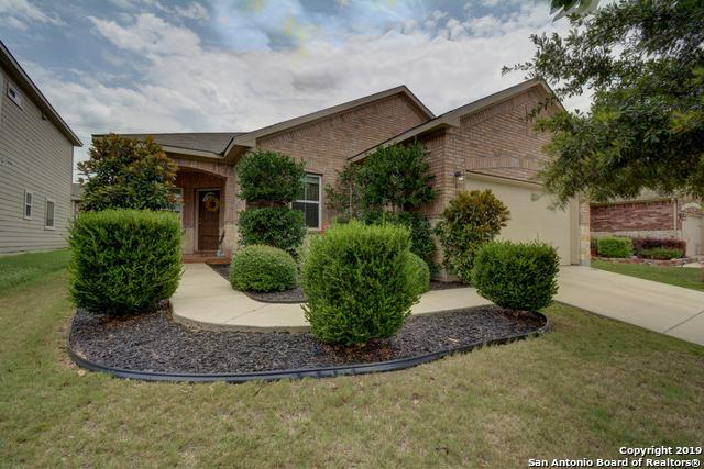 453 Slippery Rock, Cibolo, TX 78108 (MLS #1390376) :: BHGRE HomeCity