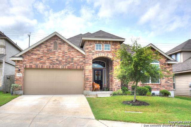 9730 Common Law, Converse, TX 78109 (MLS #1390384) :: BHGRE HomeCity