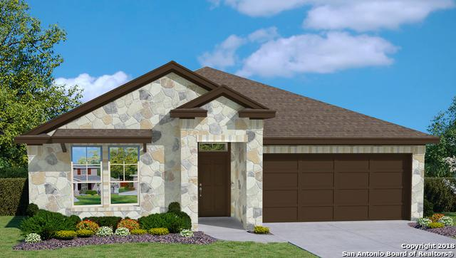 501 Summersweet, New Braunfels, TX 78130 (MLS #1390421) :: Neal & Neal Team