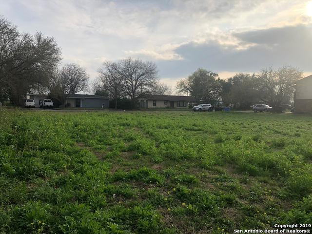 LOT 75 Sycamore, Seguin, TX 78155 (MLS #1390449) :: Erin Caraway Group