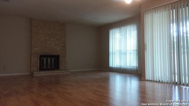 11843 Braesview #1508, San Antonio, TX 78212 (MLS #1390485) :: Exquisite Properties, LLC