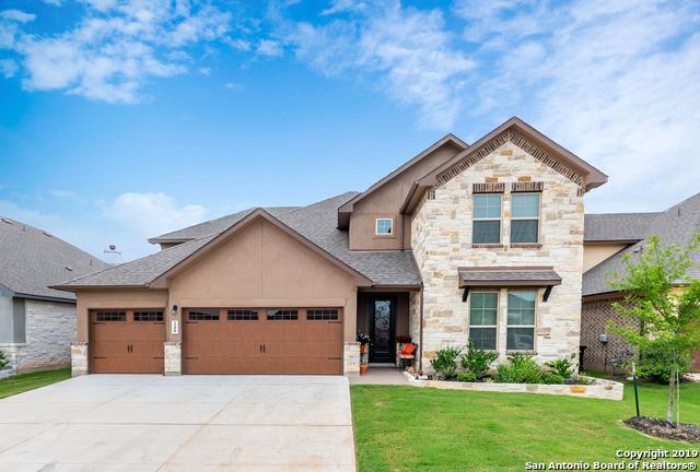 240 Bamberger Ave, New Braunfels, TX 78132 (MLS #1390498) :: The Gradiz Group