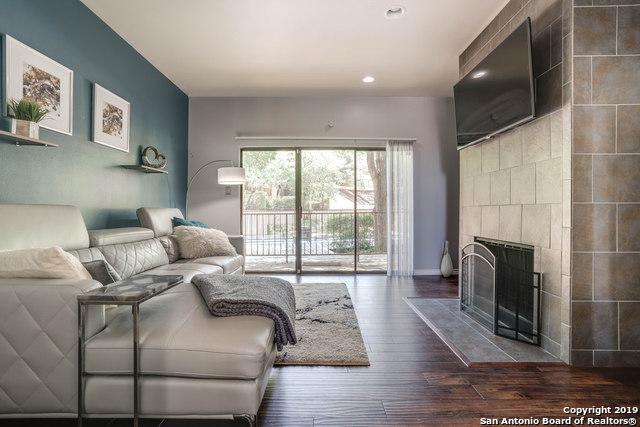 8642 Fredericksburg Rd #701, San Antonio, TX 78240 (MLS #1390505) :: BHGRE HomeCity