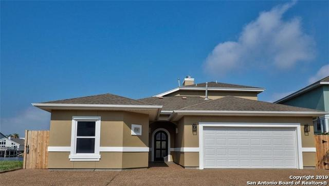 15341 Mutiny Ct, Corpus Christi, TX 78418 (MLS #1390568) :: The Mullen Group | RE/MAX Access