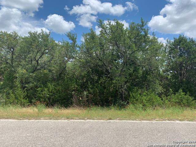 342 Upland Ct, Canyon Lake, TX 78133 (MLS #1390585) :: The Mullen Group | RE/MAX Access