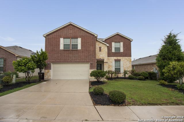 27406 Trinity Cross, San Antonio, TX 78260 (MLS #1390599) :: Alexis Weigand Real Estate Group