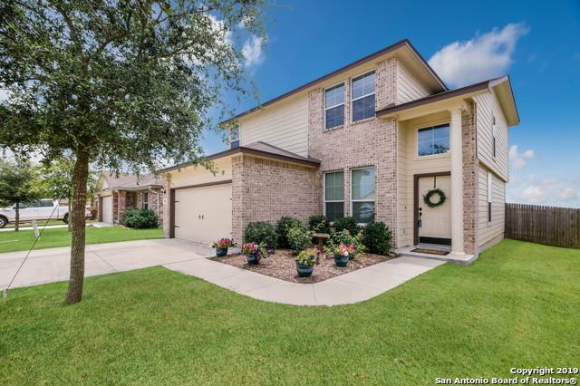782 Wolfeton Way, New Braunfels, TX 78130 (MLS #1390602) :: Neal & Neal Team