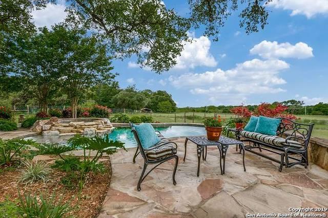 29755 No Le Hace Dr, Fair Oaks Ranch, TX 78015 (MLS #1390620) :: River City Group