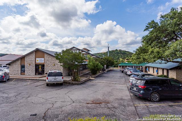 2125 Sidney Baker St, Kerrville, TX 78028 (MLS #1390712) :: Exquisite Properties, LLC