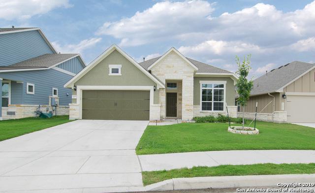 12008 Vignette, Schertz, TX 78154 (MLS #1390751) :: BHGRE HomeCity