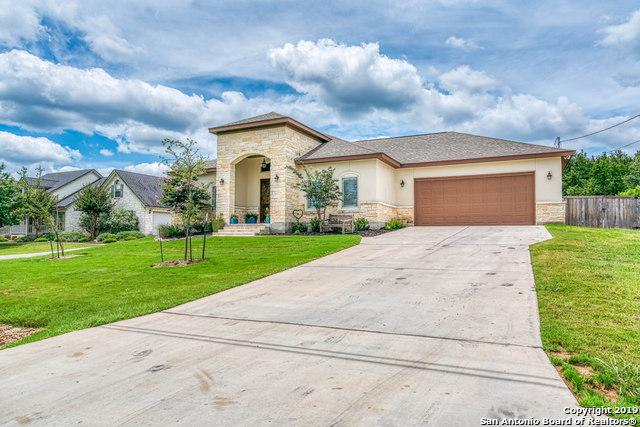 1715 Slumber Pass, San Antonio, TX 78260 (MLS #1390761) :: The Mullen Group | RE/MAX Access