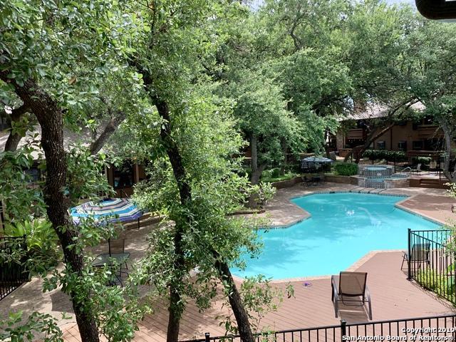 10955 Wurzbach Rd #108, San Antonio, TX 78230 (MLS #1390827) :: Reyes Signature Properties