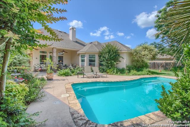 189 Las Brisas Blvd, Seguin, TX 78155 (MLS #1390833) :: Tom White Group