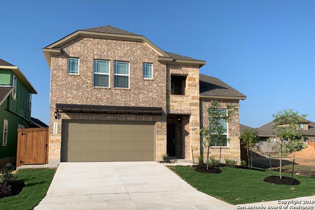 8620 Dove Pass, San Antonio, TX 78254 (MLS #1390856) :: ForSaleSanAntonioHomes.com