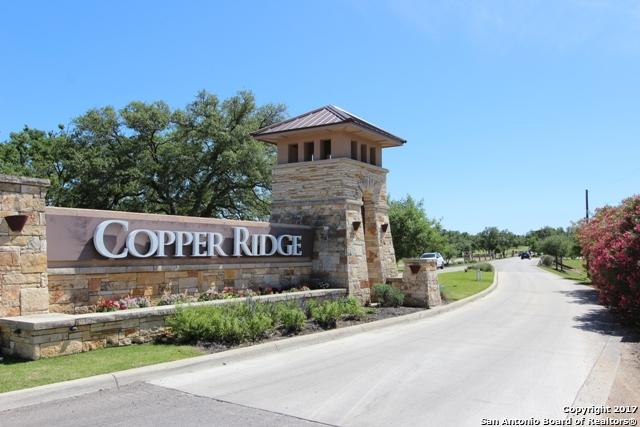 5729 Dry Comal Dr, New Braunfels, TX 78132 (MLS #1390885) :: Tom White Group