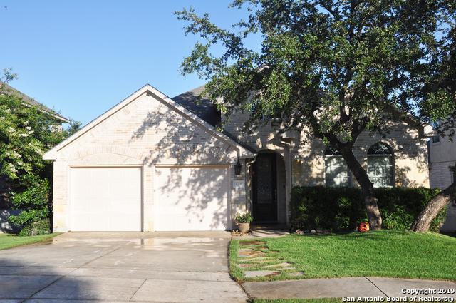 414 Blue Springs, San Antonio, TX 78260 (MLS #1390926) :: ForSaleSanAntonioHomes.com